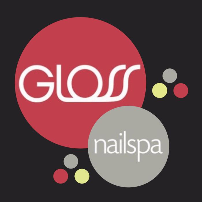 Gloss NailSpa - SERVICES